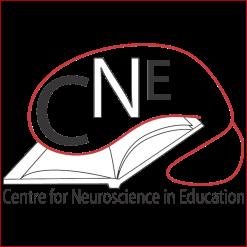 CNE Logo 250